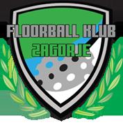 Floorball klub Zagorje | Športno društvo
