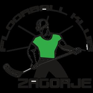 Floorball klub Zagorje